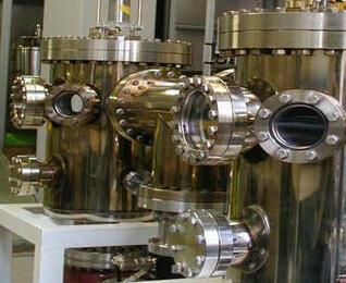 Laser Particle Accelerator Technology Research _(Lézeres részecskegyorsító technológiák)_